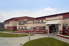 East Perry Elementary School