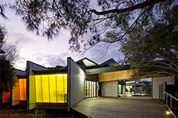 Noosa Flexible Learning Center