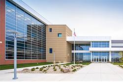 Ramstad Middle School