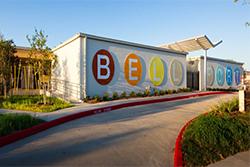 Bellfort Early Childhood Center