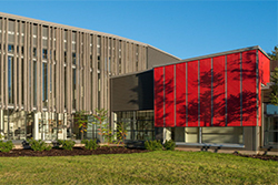 Wagmatcookewey Comprehensive School